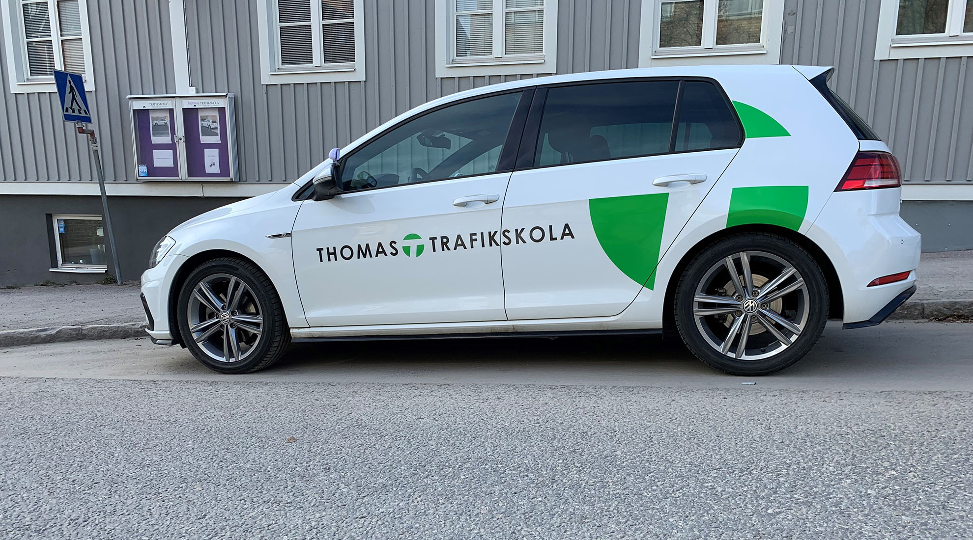 Thomastrafikskola_golf2020